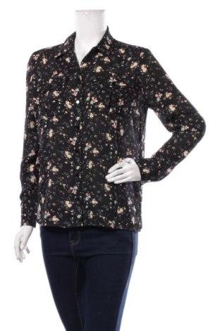Dámská košile  Ellen Amber, Velikost M, Barva Vícebarevné, Polyester, Cena  149,00Kč