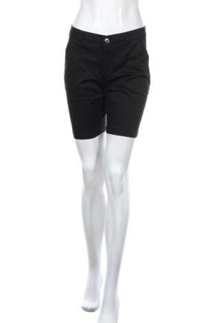 Pantaloni scurți de femei, Mărime S, Culoare Negru, Preț 82,90 Lei