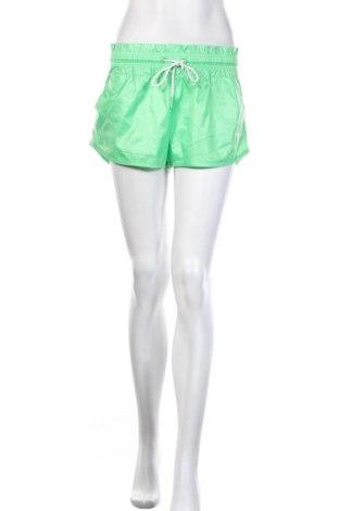 Dámské kraťasy  Adidas Originals, Velikost S, Barva Zelená, Cena  383,00Kč