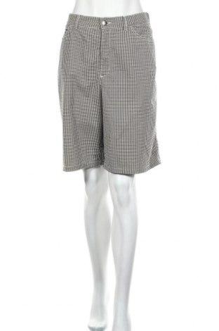 Dámské kraťasy  Bogner, Velikost XL, Barva Černá, 53% bavlna, 43% polyester, 4% elastan, Cena  789,00Kč