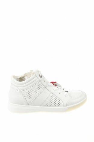 Dámské boty  Ara, Velikost 37, Barva Bílá, Pravá kůže, Cena  991,00Kč