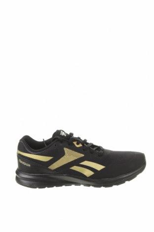 Dámské boty  Reebok, Velikost 40, Barva Černá, Textile , Cena  991,00Kč