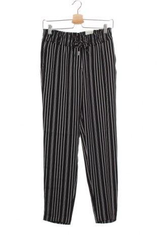 Dámské kalhoty  Comma,, Velikost XS, Barva Černá, 90% polyester, 10% viskóza, Cena  1252,00Kč