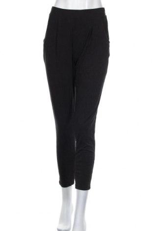 Dámské kalhoty  Marks & Spencer, Velikost S, Barva Černá, Cena  387,00Kč