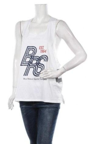 Tricou de damă Nike, Mărime XL, Culoare Alb, Poliester, Preț 15,88 Lei