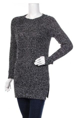 Дамски пуловер Alcott, Размер S, Цвят Черен, Цена 14,40лв.