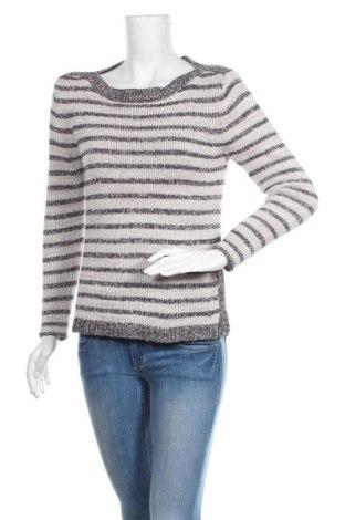 Pulover de femei White Stuff, Mărime M, Culoare Alb, Preț 61,01 Lei