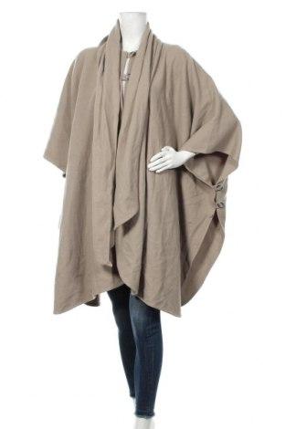 Palton de femei, Mărime M, Culoare Bej, Preț 149,21 Lei