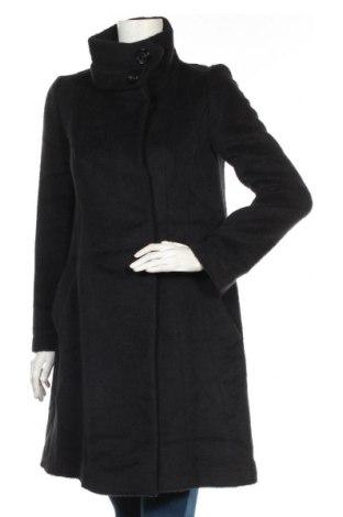 Dámský kabát , Velikost M, Barva Černá, Cena  759,00Kč