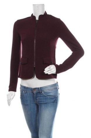 Дамско сако Anna Field, Размер S, Цвят Червен, 95% полиестер, 5% еластан, Цена 44,25лв.
