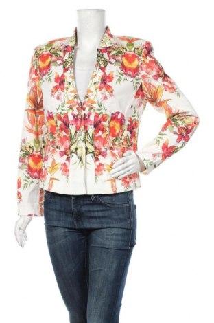 Дамско сако Apanage, Размер L, Цвят Многоцветен, 98% памук, 2% еластан, Цена 33,60лв.