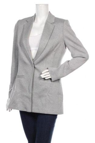 Дамско сако Marc O'Polo, Размер M, Цвят Сив, 92% вискоза, 8% еластан, Цена 246,75лв.