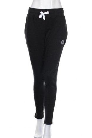Dámské tepláky Bidi Badu, Velikost M, Barva Černá, 65% polyester, 35% bavlna, Cena  533,00Kč