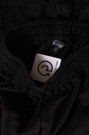 Dámské tepláky Missguided, Velikost S, Barva Černá, 60% bavlna, 40% polyester, Cena  392,00Kč