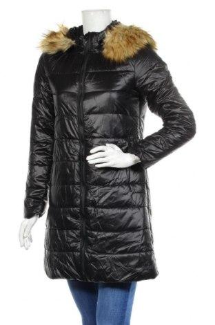 Γυναικείο μπουφάν, Μέγεθος M, Χρώμα Μαύρο, Τιμή 20,78€