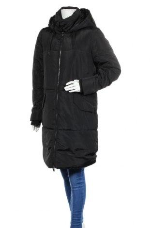 Dámská bunda  ONLY, Velikost M, Barva Černá, Polyester, Cena  1185,00Kč