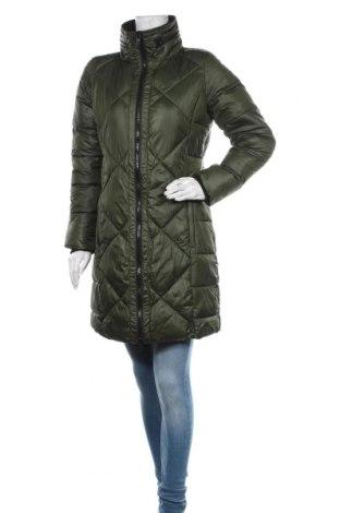Дамско яке Peppercorn, Размер S, Цвят Зелен, Полиестер, Цена 106,50лв.