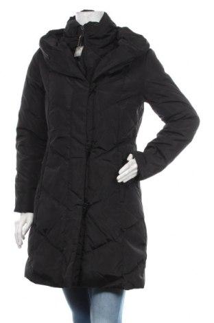 Dámská bunda  Ralph Lauren, Velikost S, Barva Černá, Polyester, peří, Cena  5315,00Kč