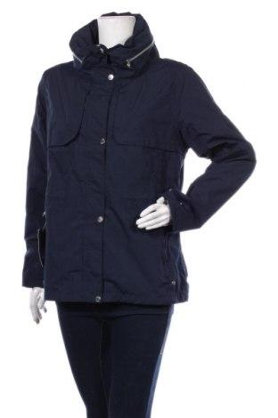 Γυναικείο μπουφάν Regatta, Μέγεθος L, Χρώμα Μπλέ, Πολυεστέρας, Τιμή 47,91€