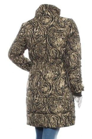 Дамско яке Soaked In Luxury, Размер S, Цвят Зелен, Полиестер, Цена 134,25лв.