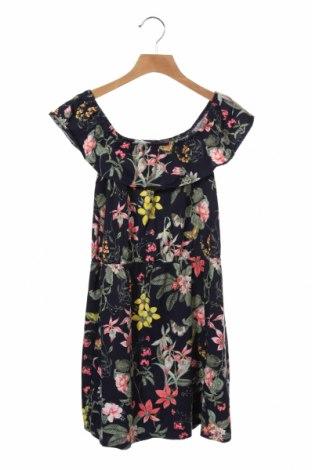 Παιδικό φόρεμα H&M, Μέγεθος 10-11y/ 146-152 εκ., Χρώμα Πολύχρωμο, Βαμβάκι, Τιμή 15,31€