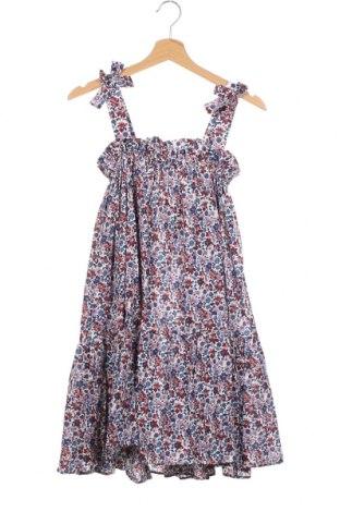 Παιδικό φόρεμα Next, Μέγεθος 10-11y/ 146-152 εκ., Χρώμα Πολύχρωμο, Τιμή 18,95€
