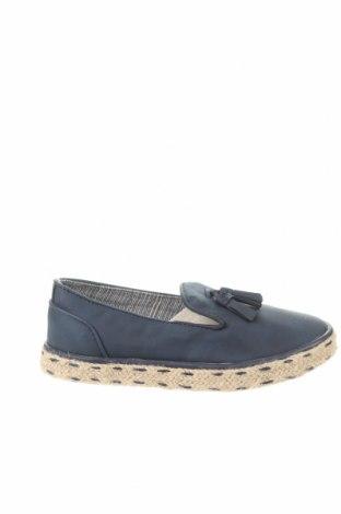Dětské boty  Zara, Velikost 31, Barva Šedá, Eko kůže, Cena  249,00Kč