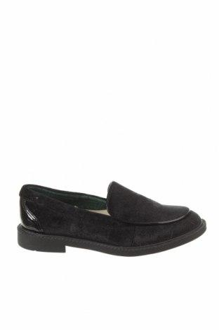 Dětské boty  Zara, Velikost 32, Barva Černá, Textile , Cena  299,00Kč