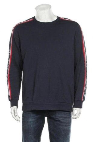 Ανδρική μπλούζα Joop!, Μέγεθος XL, Χρώμα Μπλέ, 100% βαμβάκι, Τιμή 84,67€