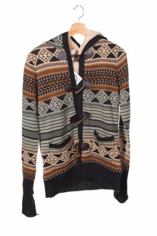 Ανδρική ζακέτα Styleboom, Μέγεθος M, Χρώμα Πολύχρωμο, Ακρυλικό, Τιμή 16,89€