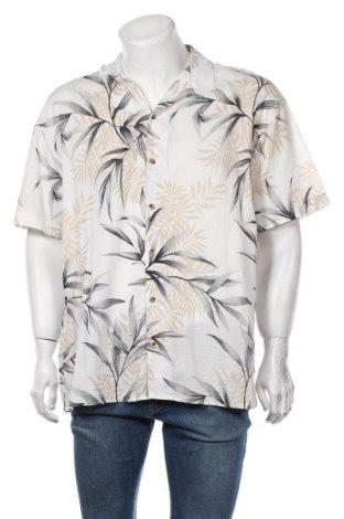 Pánská košile  Jack & Jones, Velikost XL, Barva Vícebarevné, Bavlna, Cena  581,00Kč