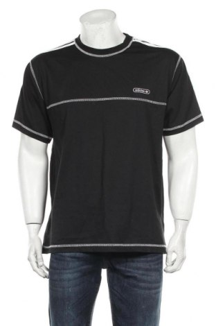 Pánské tričko  Adidas Originals, Velikost L, Barva Černá, Bavlna, Cena  510,00Kč