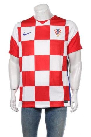 Pánské tričko  Nike, Velikost L, Barva Vícebarevné, Polyester, Cena  700,00Kč