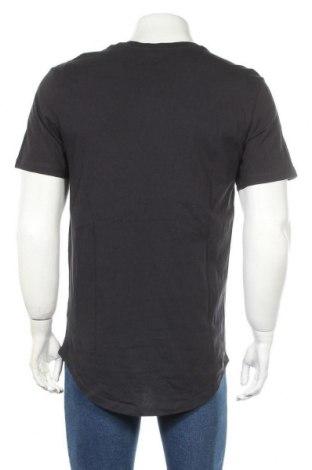 Мъжка тениска Only & Sons, Размер L, Цвят Син, 100% памук, Цена 15,60лв.
