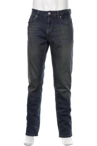 Ανδρικό τζίν Cars Jeans, Μέγεθος L, Χρώμα Μπλέ, 97% βαμβάκι, 3% ελαστάνη, Τιμή 28,61€