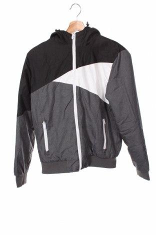 Мъжко яке Fsbn, Размер XS, Цвят Многоцветен, Полиестер, Цена 39,90лв.