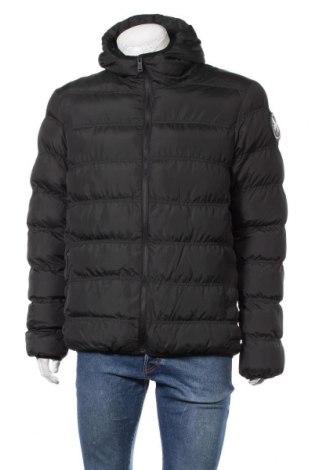 Мъжко яке Good For Nothing, Размер XL, Цвят Черен, Полиестер, Цена 104,25лв.