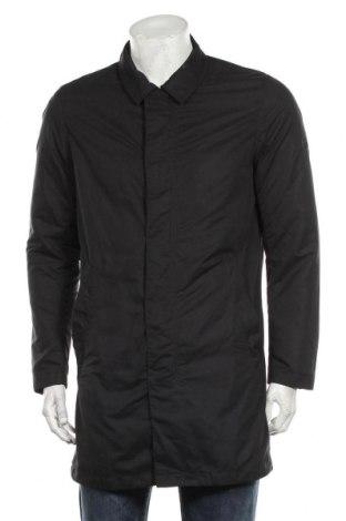 Мъжко яке Premium By Jack & Jones, Размер M, Цвят Черен, Полиестер, Цена 52,15лв.