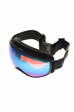 Очила за зимни спортове Julbo, Цвят Черен, Цена 104,25лв.