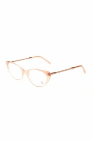 Brýlové rámy Tod's, Barva Růžová, Cena  1604,00Kč