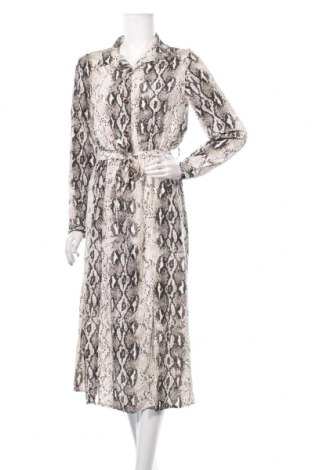 Šaty  Boohoo, Velikost M, Barva Vícebarevné, Viskóza, Cena  530,00Kč