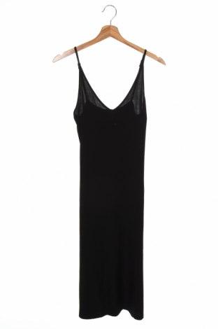 Šaty  By Malene Birger, Velikost XS, Barva Černá, Cena  1722,00Kč