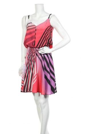 Rochie Guess By Marciano, Mărime M, Culoare Multicolor, Preț 157,90 Lei