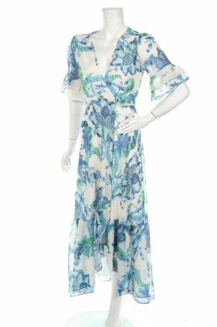 Φόρεμα Hope & Ivy, Μέγεθος XS, Χρώμα Πολύχρωμο, 100% πολυεστέρας, Τιμή 30,54€