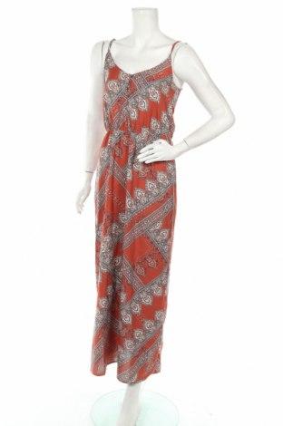Šaty  ONLY, Velikost XS, Barva Vícebarevné, Polyester, Cena  622,00Kč