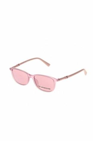 Sluneční brýle   Diesel, Barva Fialová, Cena  1240,00Kč