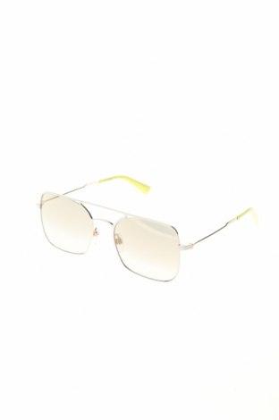 Sluneční brýle   Diesel, Barva Bílá, Cena  1240,00Kč