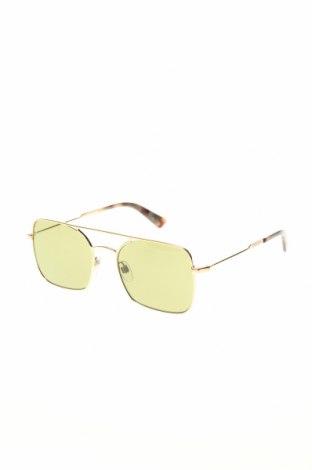 Sluneční brýle   Diesel, Barva Zlatistá, Cena  1240,00Kč