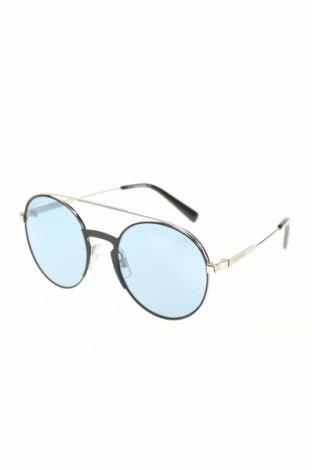 Sluneční brýle   Dsquared2, Barva Šedá, Cena  1822,00Kč