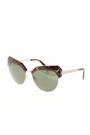 Sluneční brýle   Dsquared2, Barva Hnědá, Cena  1822,00Kč
